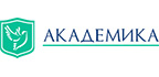 Центр развития и роста «АКАДЕМИКА»