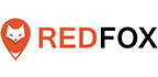Туристическое агентство RedFox